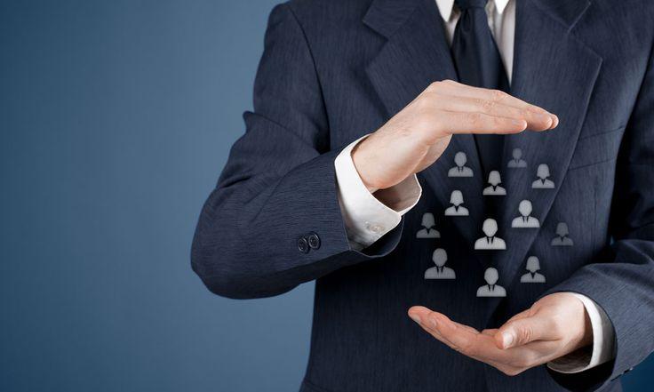 Государственная поддержка малого и среднего предпринимательства