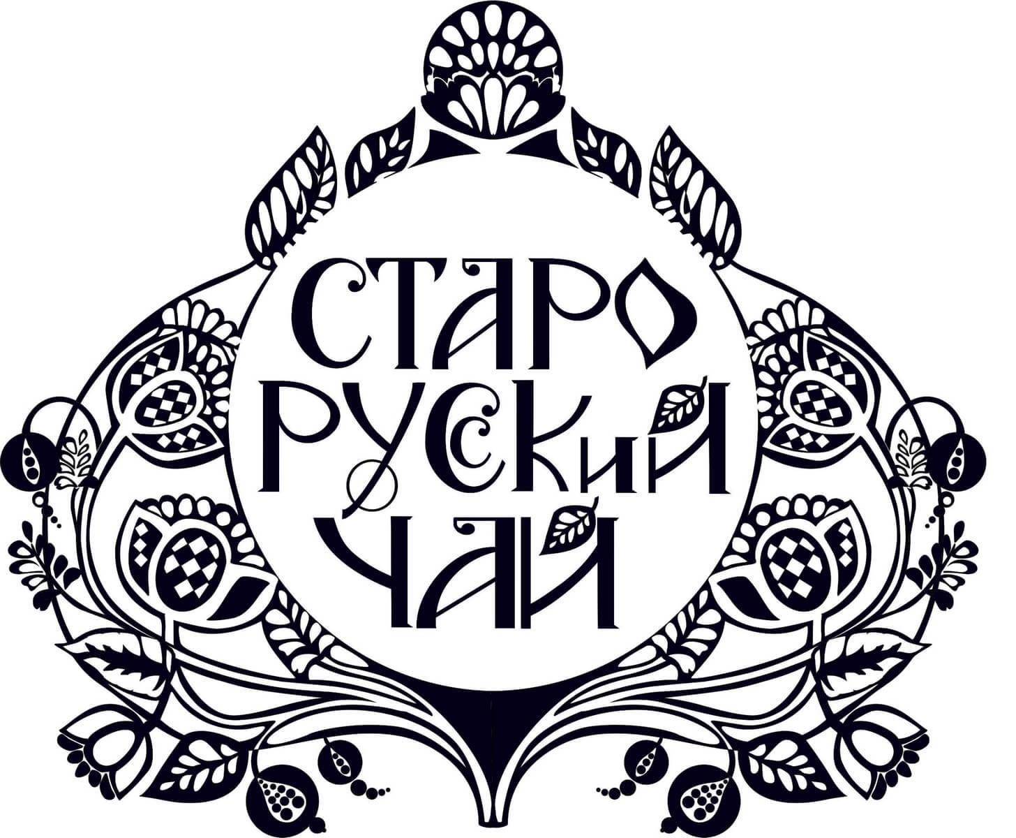 ООО «Чайная мануфактура»