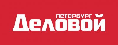 Указать путь к успеху, статья о резиденте Первого городского бизнес-инкубатора, ООО «Дертен»