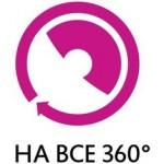 ООО «На все 360»