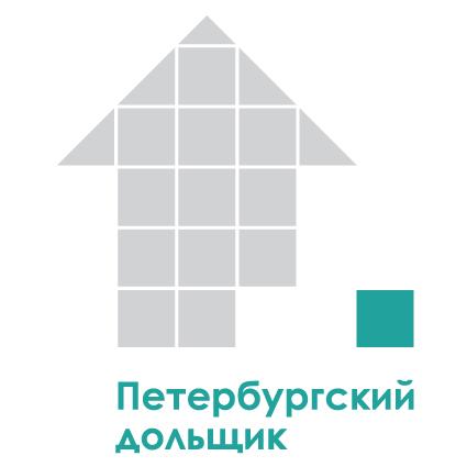 ООО «Петербургский дольщик»