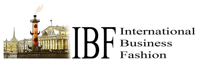 BF – International Business Fashion – 2018