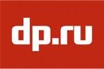 18 признаков кризиса в России
