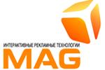 ООО «МЭГ Технологии»