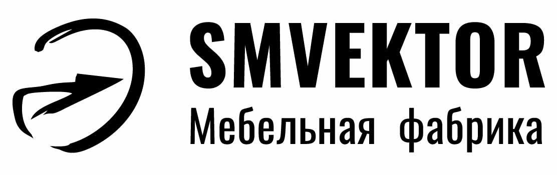 "ООО ""СМВектор"""