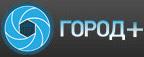 В Петербурге пройдет тренинг «Твоя бизнес-идея: поиск и оценка»