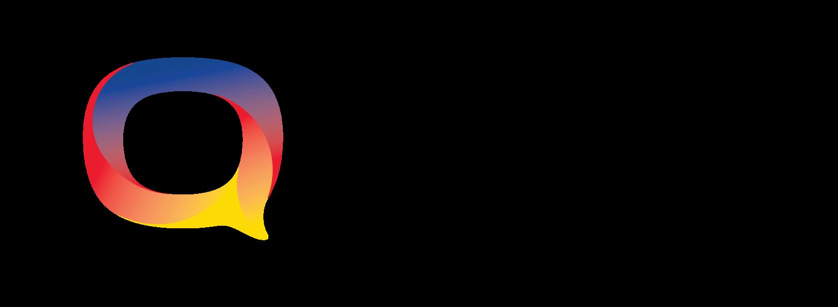 С 26 по 30 ноября пройдет бесплатный тренинг «Азбука предпринимателя»