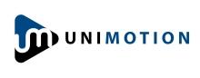 ООО «UNIMOTION»