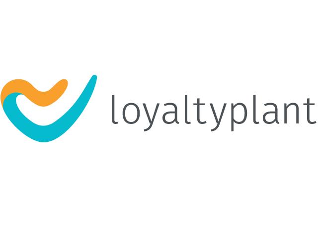 LoyaltyPlant