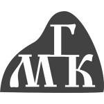 ООО «МаГиК»