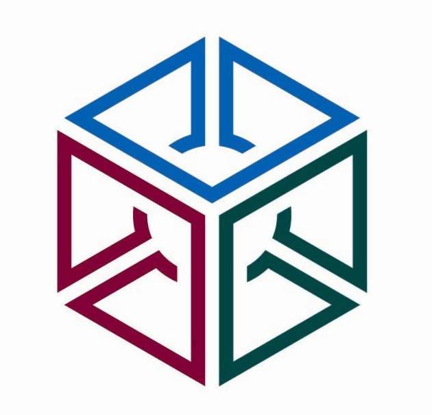 ООО «Концепт» – Конструкторский центр перспективных технологий