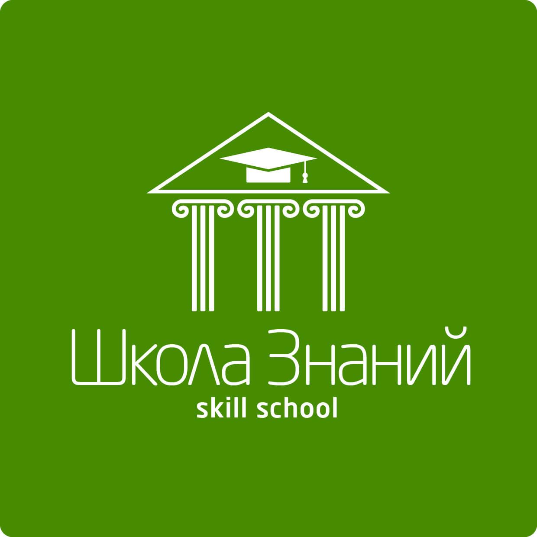 ООО «Школа знаний»