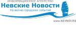 Петербургский бизнес-инкубатор и Технопарк «Сколково» будут дружить