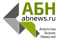 Петербургский бизнес-инкубатор за 10 лет создал более 1500 новых рабочих мест