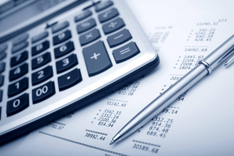 Начался прием документов на получение субсидий для компаний в сфере ремесленничества и детских центров