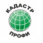 ООО «Кадастр – Профи»