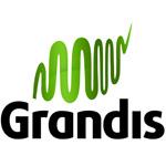 ООО «Грандис»