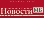 Статья «Центр инновационного развития Москвы будет сотрудничать с первым городским бизнес-инкубатором»