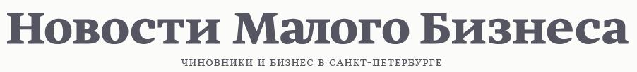 Эльгиз Качаев встретился с резидентами Первого городского бизнес-инкубатора
