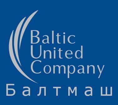 ООО «Балтмаш»