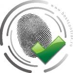 ООО «Биометрические технологии»