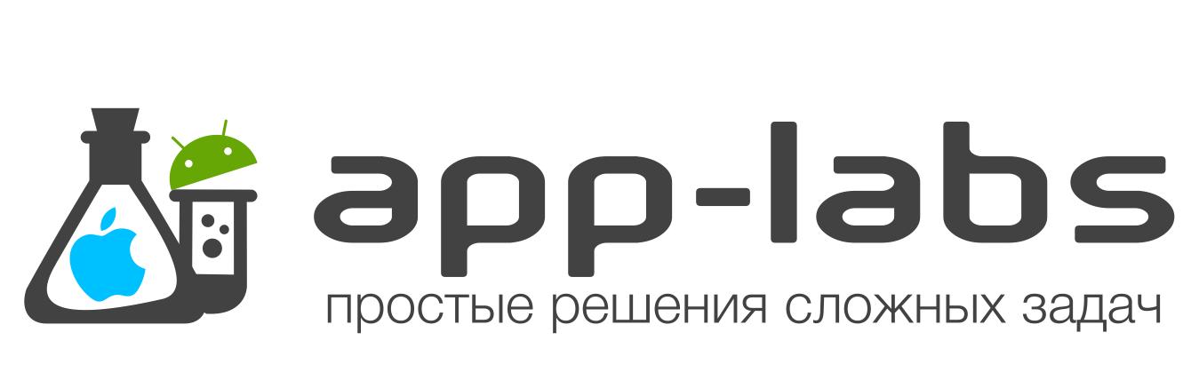 ООО «Лаборатория Мобильных Решений»