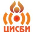 ООО «Научно-производственный центр «ИНЖЭКОН – НАУЧНЫЕ ПРИБОРЫ»