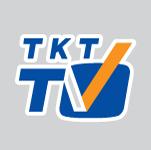 10 июля на канале ТКТ ТВ вышла передача «Районы. Кварталы», посвященная Первому городскому бизнес-инкубатору и нашему резиденту компании AMV Design Group.