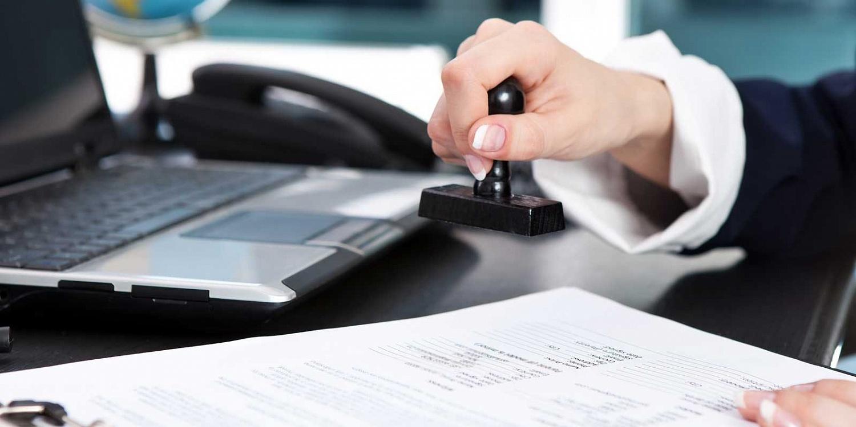 Ключові етапи реєстрації ТОВ в Україні