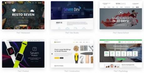 Как повысить конверсию сайта и почему правильный веб-дизайн так важен